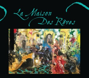 La Maison Des Reves_card 02