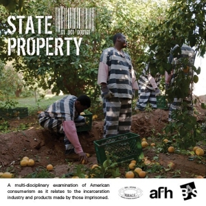 State Property_Social