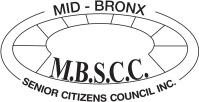 MBSCC-Logo