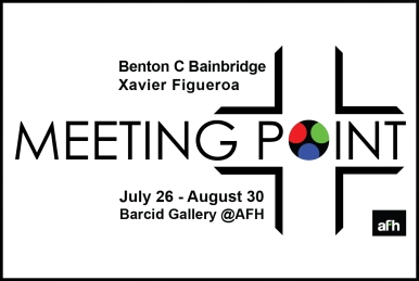 Meeting Point_Postcard FRONT02