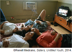 renell-medrano_sisters_untitled-youth_2014