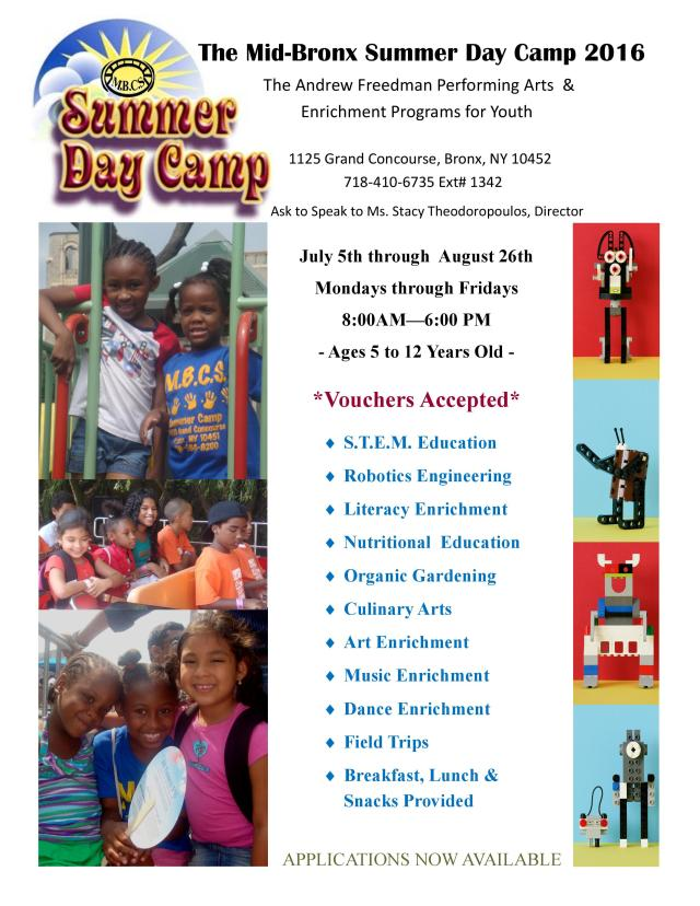 SummerCampFlyer2106-page-001.jpg