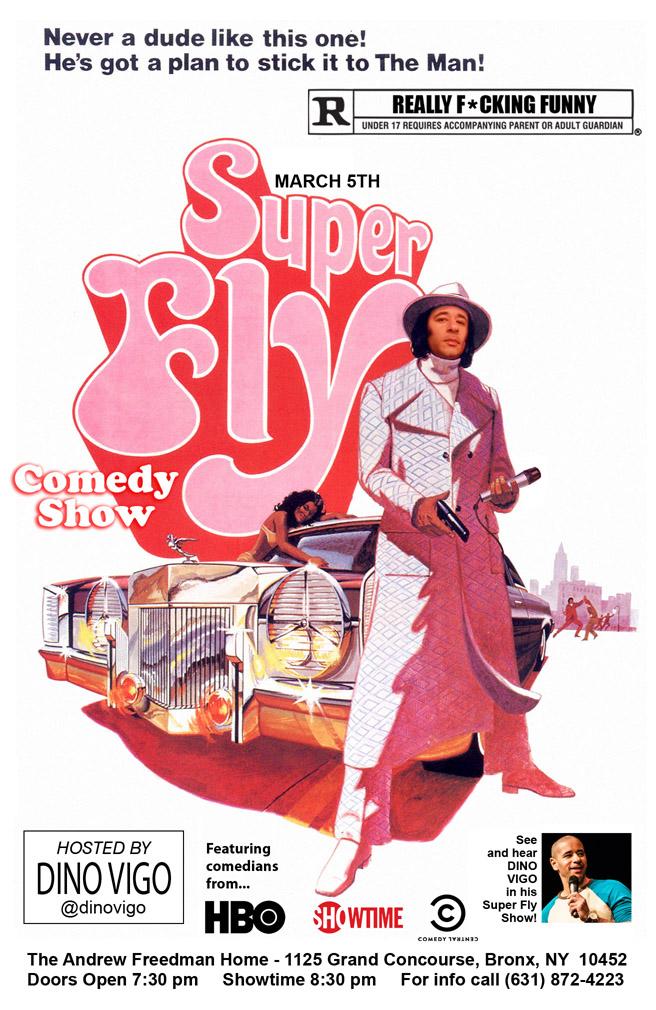 Super Fly Comedy Show_20160306a.jpg