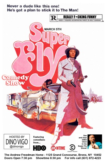 Super Fly Comedy Show_20160306a.jpg