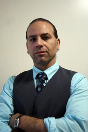 Xavier Figueroa