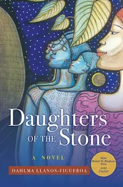 DaughtersoftheStone